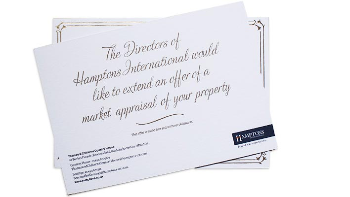 Hamptons Alternative Marketing